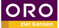 organisatie logo ORO