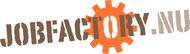 organisatie logo SMO Helmond, Jobfactory.nu