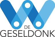 organisatie logo Wijkhuis De Geseldonk