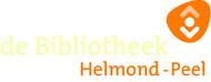 Bibliotheek Helmond-Peel