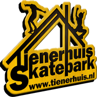 het Tienerhuis & Skatepark