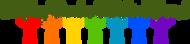 organisatie logo Stichting Vrienden Stadstuin Helmond