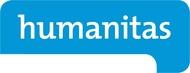 Logo van Humanitas Helmond