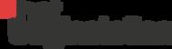 Logo van Het Beginstation