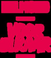 organisatie logo Helmondvoorelkaar