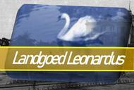 Landgoed Leonardus