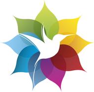 Logo van Belangengroep Rijpelberg