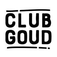 Logo van Club Goud