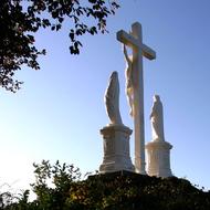Sint Lambertus Parochie