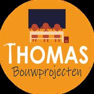 Logo van StichtingThomas Bouwprojecten