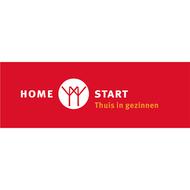 Home-Start Helmond
