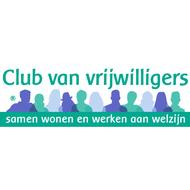 Club van Vrijwilligers