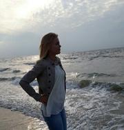 Profielfoto van Marijke
