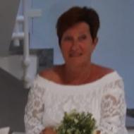 Profielfoto van Elita
